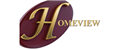 Homeview Estates jobs