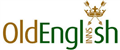 Old English Inns  jobs