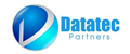 Datatec Partners jobs