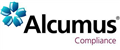 Alcumus Compliance jobs