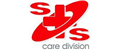 SOS Recruitment - Care Division  jobs