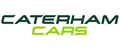 Caterham Cars Ltd jobs