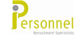 I Personnel Ltd jobs
