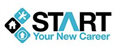 Jobs from START YOUR NEW CAREER LTD