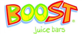 Boost Juice Bars (UK) Limited jobs