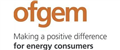 Jobs from Ofgem
