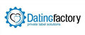 Dating Factory Ltd jobs