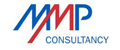 MMP Consultancy Limited jobs