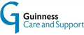 Guinness Care and Support jobs