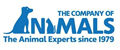 The Company of Animals jobs