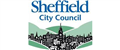 Sheffield City Council jobs