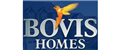 Jobs from Bovis Homes Group