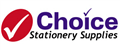 Choice Stationery Supplies jobs