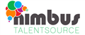 Nimbus Talent Source Ltd jobs