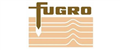 Fugro Aperio Ltd jobs