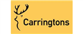 Carringtons Estate Agent jobs