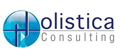 Holistica Consulting jobs
