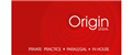 Origin Legal jobs