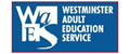 Westminster Adult Education Services jobs