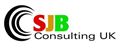 SJB Consulting UK jobs