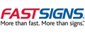 FASTSIGNS  jobs