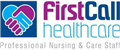 Jobs from First Call Healthcare Ltd