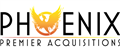 Phoenix Premier Acquisitions  jobs