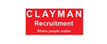MARC CLAYMAN AGENCY LTD jobs