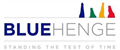 BlueHenge Limited jobs