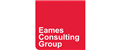 Eames Consulting Group LLP jobs