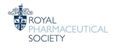 The Royal Pharmaceutical Society. jobs