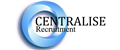 Centralise Recruitment jobs