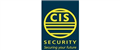 CIS Security Limited jobs