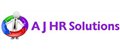 A J HR Solutions jobs