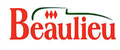 Beaulieu Enterpirse Ltd jobs