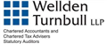 Wellden Turnbull LLP jobs