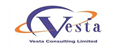 Vesta Consulting jobs