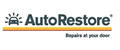 Autorestore  jobs