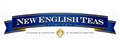 New English Teas jobs