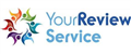 The Review Service Ltd jobs