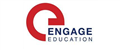 Engage Partners Limited jobs