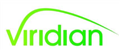 Viridian Housing jobs