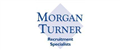 Morgan Turner Recruitment Ltd jobs