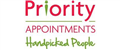 Priority Appointments  jobs