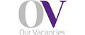 Our Vacancies Ltd jobs