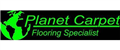 Planet Carpet & Flooring LTD jobs
