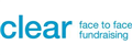Clear Fundraising jobs