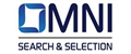 OMNI Search & Selection jobs