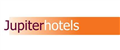 Jupiter Hotels Ltd jobs