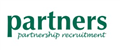 Partners (NW) Ltd jobs